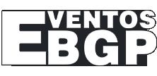 Eventos BGP | Actividades para jóvenes y eventos en ayuntamientos