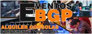 Eventos BGP Banner principal Web Mediano