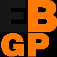 Icono Web Eventos BGP