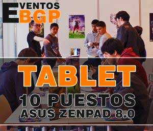 Tablets Asus Banner Web