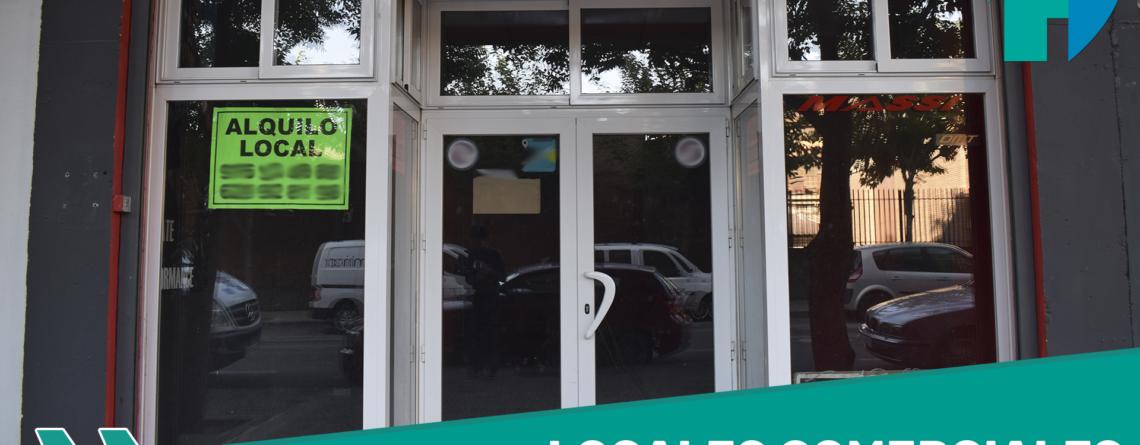 Una nueva página web, dedicada únicamente a locales y oficinas en Zaragoza, os ofrece la oportunidad de encontrar las mejores condiciones Locales Zaragoza