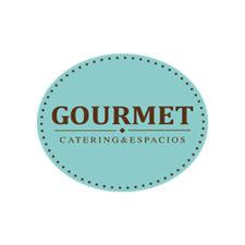 Logo de Clientes en Alquiler de Eventos Gourmet Catering