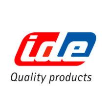 Logo de Clientes en Alquiler de Eventos IDE Electric