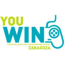 Logo de Clientes en Alquiler de Eventos You Win