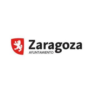 Logo de Clientes en Alquiler de Eventos Zaragoza
