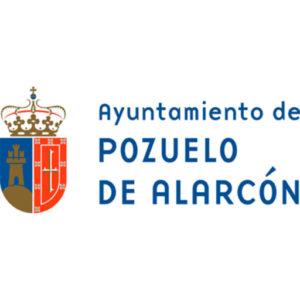 Logo de Clientes en Alquiler de Eventos Pozuelo de Alarcón.