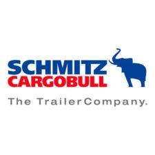SCHMITZ Cargobull cliente de Eventos BGP