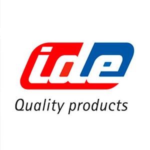Imagen de muestra IDE Electronics
