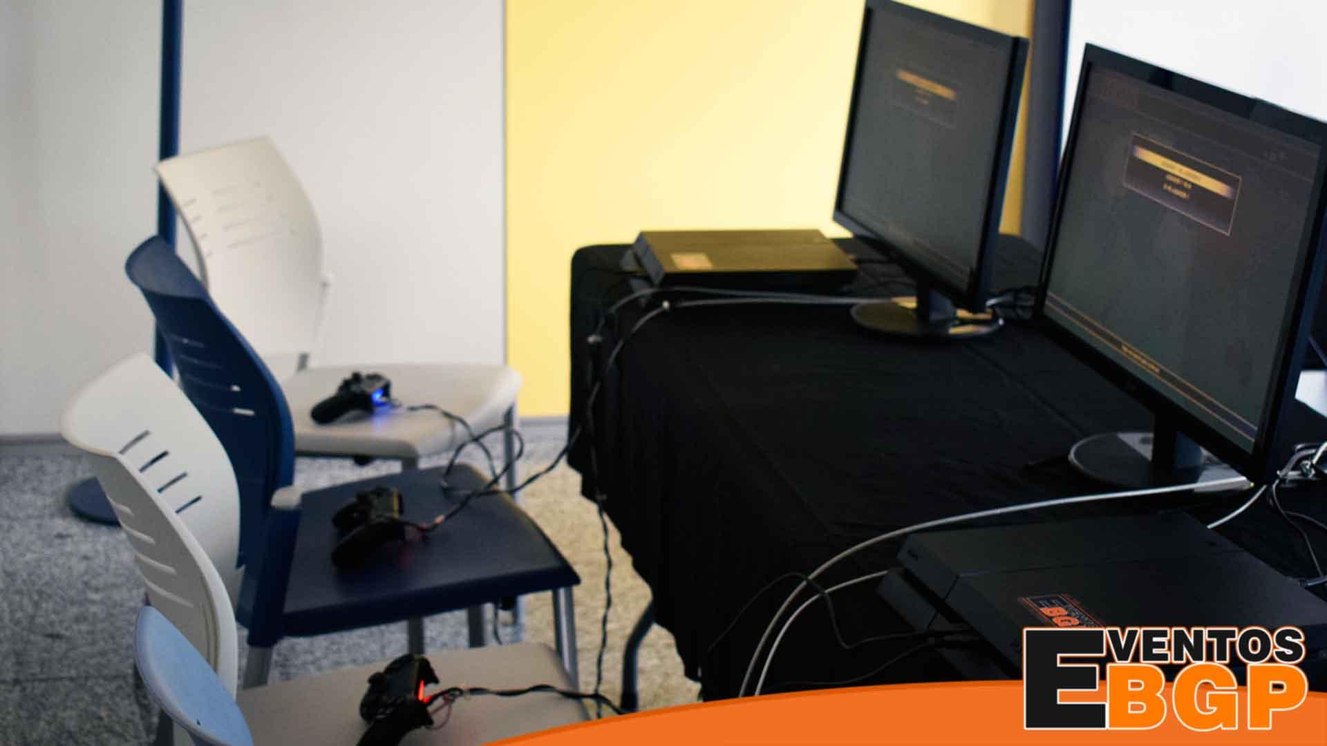 Zone Videojuegos Pozuelo de Alarcón.
