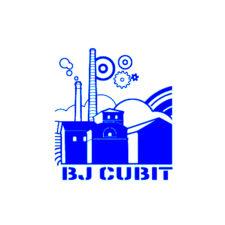 Logo de Clientes en Alquiler de Eventos BJ Cubit.