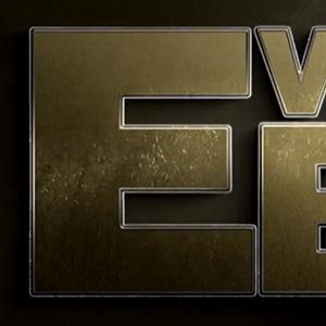 Imagen de muestra Vídeo presentación