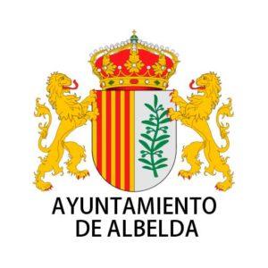 Ayuntamiento de Albelda actividad de ocio alternativo
