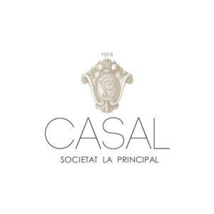 Casal de Villafranca Societat la Principal