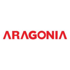 Aragonia - Cliente de Eventos BGP en actividades de ocio alternativo.