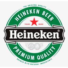 Heineken - Cliente de Eventos BGP en actividades de ocio alternativo.