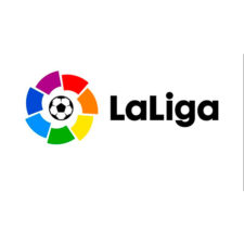 La Liga Futbol Profesional - Cliente de Eventos BGP en actividades de ocio alternativo.