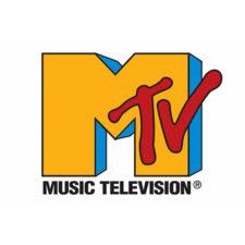 MTV - Cliente de Eventos BGP en actividades de ocio alternativo.
