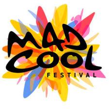 MadCool - Cliente de Eventos BGP en actividades de ocio alternativo.