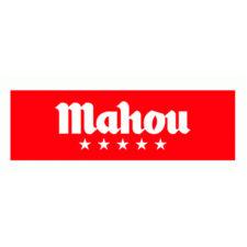 Mahou - Cliente de Eventos BGP en actividades de ocio alternativo.