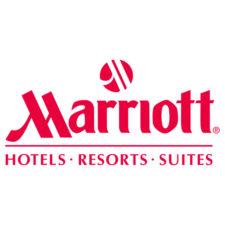 Marriot - Cliente de Eventos BGP en actividades de ocio alternativo.