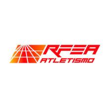 RFEA Atletismo - Cliente de Eventos BGP en actividades de ocio alternativo.