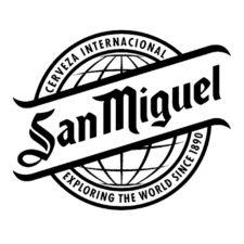 San Miguel - Cliente de Eventos BGP en actividades de ocio alternativo.