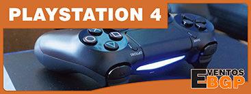 El mejor alquiler de ps4 con consolas de sony playstation 4 y videojuegos.