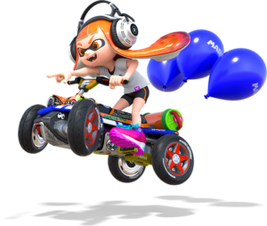 Videojuegos de Nintendo Switch