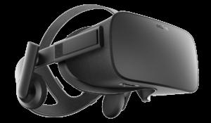 Realidad Virtual con contenidos 360, experiencias y videojuegos