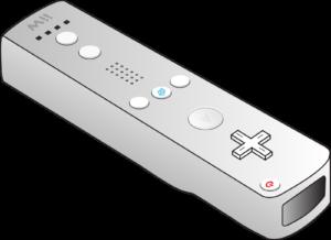 Nintendo WII-U Diversión para toda la familia