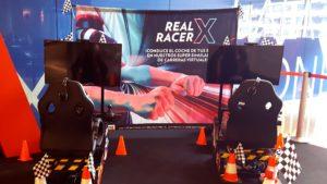 Nuevo Simulador de Carreras con Project Cars 2