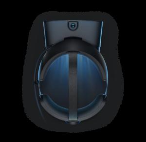 Oculus Rift S Gafas VR de Realidad Virtual