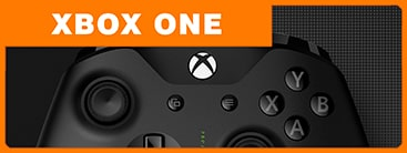 Alquiler Xbox ONE de Microsoft con videojuegos y kinect.