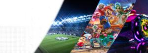Imagen principal de cabecera del torneo online ZWinter